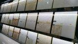 Glasig-glänzende Porzellan-Wand-Fliese 30X60cm