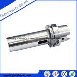 CNC филируя держатель инструментов втулки конусности Hsk40e Hsk50e Hsk63A Hsk100A Morse