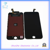 Asamblea china móvil de pantalla táctil del teléfono celular I6 G LCD para el iPhone 6 LCD 4.7