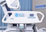AG-Br001 8-Function elektrisches Krankenhaus-Bett