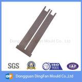 高品質CNC中国の製造者による機械化型の部品