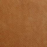 Couro das bolsas da grão do Litchi da alta qualidade (FS703)