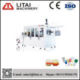 Hersteller-Preis-Plastik höhlt Behälter Thermoforming Maschine