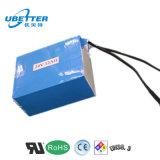 Lithium Batery Satz für Energien-Batterie des Rasenmäher-24V