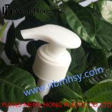 De vloeibare Pomp van de Lotion van de Zeep Plastic voor Shampoo