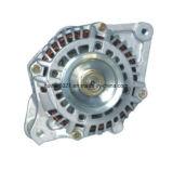 Автоматический альтернатор для пригонки Хонда, A5tb0091, 12V 75A