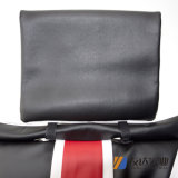 غطاء مقعد السيارة وسادة (UJ-9970)