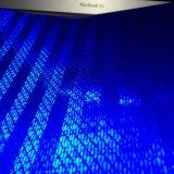 Alta Intensidad prismático (HIP) Reflective Sheeting