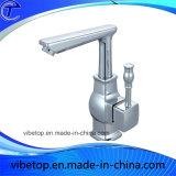 No. 1 grande fornitore per il montaggio della stanza da bagno e gli articoli sanitari