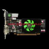 Память поддержки 1GB графической карточки Geforce Gt 610 Lp цены по прейскуранту завода-изготовителя и тариф DDR2