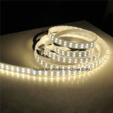 Energiesparende LED Streifen 5050 der Doppelt-Reihen-Qualitäts-