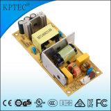K65W kundenspezifische geöffneter Rahmen-eingebaute Stromversorgung