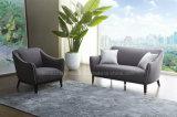 Sofá moderno barato do preço de grosso Ls0602 para a sala de visitas