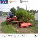 Косилка Flail края оборудования трактора фермы Средний-Тяжелая (EFGL125)