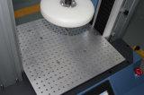 Prova di durezza materiale polimerica della gomma piuma da Indentation Technique - tester di Ifd della gomma piuma