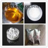 Fabrik-Zubehör-Puder-Steroid Testosteron Sustanon 250