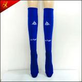 Sport-hohe Kalb-Socken für Männer