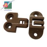 Möbel-Befestigungsteil-Edelstahl-Kolben-Scharniere für Türen Windows (ZH-DH-002)