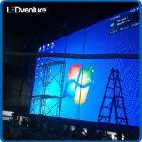 広告のためのpH7.62フルカラーの屋内LEDのパネル