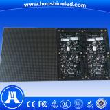 Módulo quente do painel de indicador do diodo emissor de luz da venda P3 SMD2121