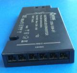 Ultra Thin 15W LED Driver Transformateurs LED Alimentation pour lampe d'armoire