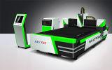 1000W-2000WセリウムTUVが付いている新しい金属レーザーの打抜き機