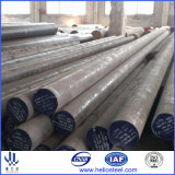 AISI1045 S45c C45 IC45の炭素鋼の丸棒