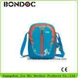 Напольный Hiking спорт Backpack&#160 высокого качества;