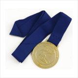 [3د] عالة أولمبيّ - يجعل رياضة معدن وسام