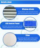 Equipamento da Auto-Purificação do filtro de ar Pau-1000