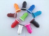 Hot Selling 5V 1A Mini Chargeur USB dans Chargeur de voiture