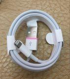 USB2.0 자료 전송 충전기 마이크로 USB 케이블