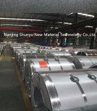 Bobines d'acier d'ASTM A792 Aluzinc/bobines en acier acier du Galvalume Coils/Gl