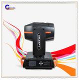 Punto di alta qualità 7r Sharpy 230W & indicatore luminoso capo mobile del fascio (A230GS-TA)
