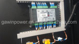 Kundenspezifischer Entwurfs-super leiser Dieselgenerator mit Soem-Fabrik-Preis