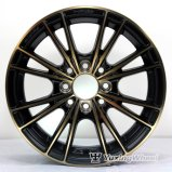 Bordas do carro do furo da alta qualidade 14inch 5 para Buick