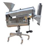 Automatische Kapsel-Polier- und sortierende Maschine