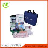 Fahrzeug-Auto-Emergency medizinische Selbsterste-Hilfe-Ausrüstung