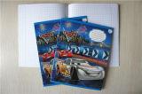 卸し売り学校供給学生のノートのペーパーノート