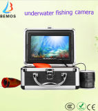 [30م] [هد] [600تف] خطوط [فيديو كمرا] نظامة تحت مائيّ صيد سمك آلة تصوير لأنّ تفتيش