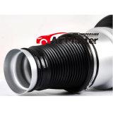 De voor Zak van de Stut van de Lucht voor de Klasse van Mercedes-Benz S W221 (A2213204913)