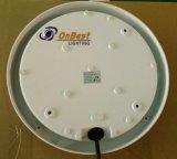 IP65現代様式のよい価格18W LEDの天井灯
