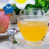 Bevanda Konjac della polvere della fibra di Deitary dell'alimento salutare meraviglioso