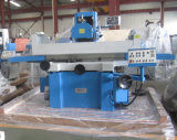 Machine extérieure hydraulique de rectifieuse de la taille 400X1000mm Full Auto de Tableau de Sga40100ahd