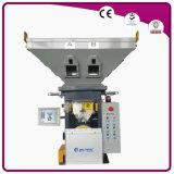 Walthmac Stapel-Mischmaschine