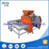 Machine automatique de rebobinage de film de HDPE de fournisseur de la Chine