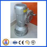構築の予備品のワームギヤ減力剤の変速機、ギヤ速度減力剤