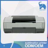 A3 Prijs de van uitstekende kwaliteit van de Printer van de Sublimatie van de Kleurstof
