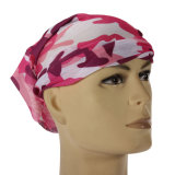 Proteção Multifunction ao ar livre de Sun da câmara de ar da garganta da máscara do Bandana do lenço de Headwear