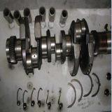 真新しいおよび品質のHinoのエンジン部分